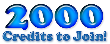 NOW 2000 Regular Credits for Joining to promote your ads!